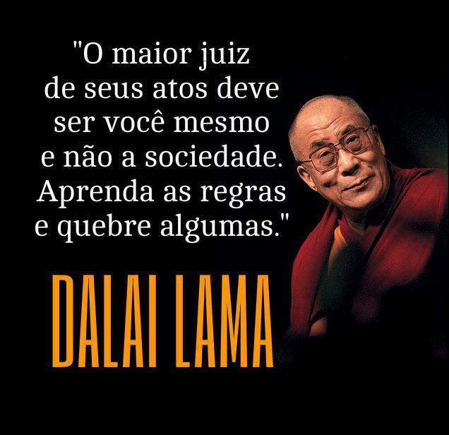 dalai-lama-2113